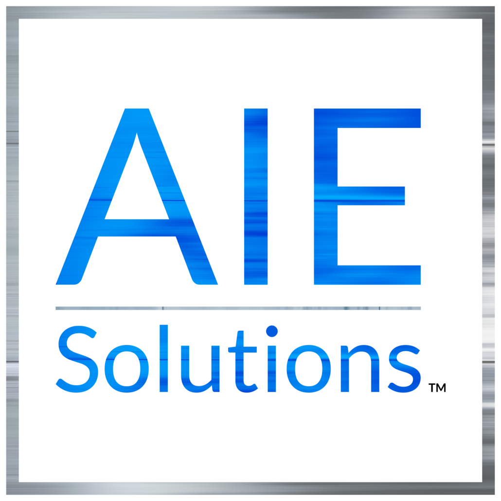 AIE Solutions